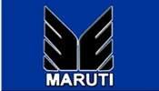 Maruti-Maruti-Suzuki-India-Ltd