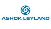 ashok-leyland-logo-f