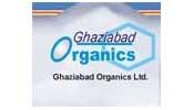ghaziabadorganicltd