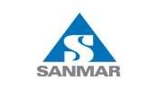 metkem_sanmar-logo
