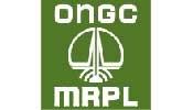 mrpl-logo