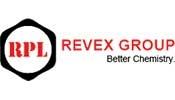 revex_group
