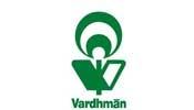 vardhman_logo