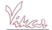 vikas-organic-pvt-ltd-logo