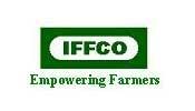 iffco_logo1