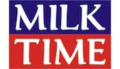 milk-specialities-limited-logo1