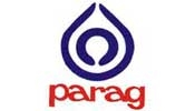 PARAG-DAIRY