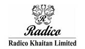 Radico-Khaitan