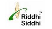 Riddhi_Siddhi_Gluco_Biols