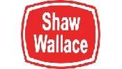 Shaw-Wallace-logo