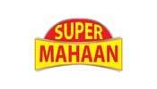 mahaan_proteins