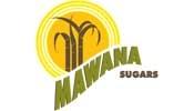 mawana_sugars