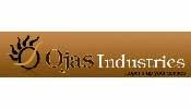 ojas_logo