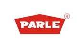parle-products