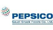 pepsico_food