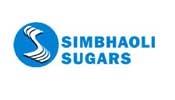 simbhaoli-1