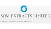 som_extracts_ltd