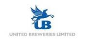 united-breweries_logo
