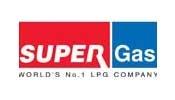 Supergas_logo