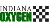 indiana_oxygen