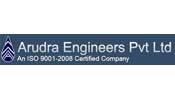 Arudra-Engineers-Pvt-Ltd