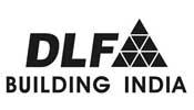 DLF-logo301