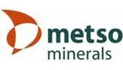 Metso-Minerals-India-Pvt-Ltd