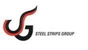 SteelStripsWheels-logo