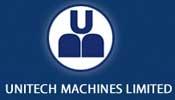 Unitech-machines