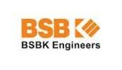 bsbk_engineer