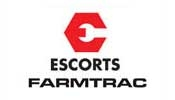 escort_farmatrac