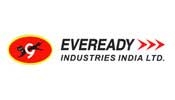 eveready_batteries
