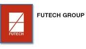 futech_group