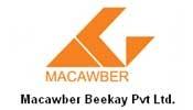 mbpl_macawber