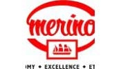 merino-industries-limited