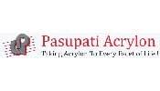 pashupati_acry