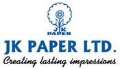 JK-Paper