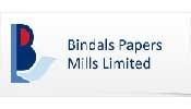bpl_bindal_paper