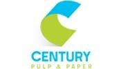 century-pulp-and-paper-logo