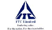 itc_logo1