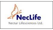 Nectar_Lifesciences