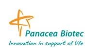 PANACEA_BIOTECH_LIMITED