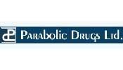 Parabolic-Drugs