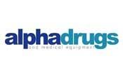 alphadrugsheader