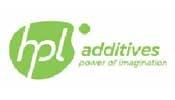 hpl_additives