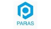 paras_pharma