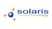 solaris_biotech