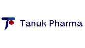 tanukpharma