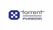 torrent_logo