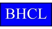 bhcl